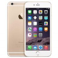 iPhone 6 64GB 99% (Lock) màu vàng Gold