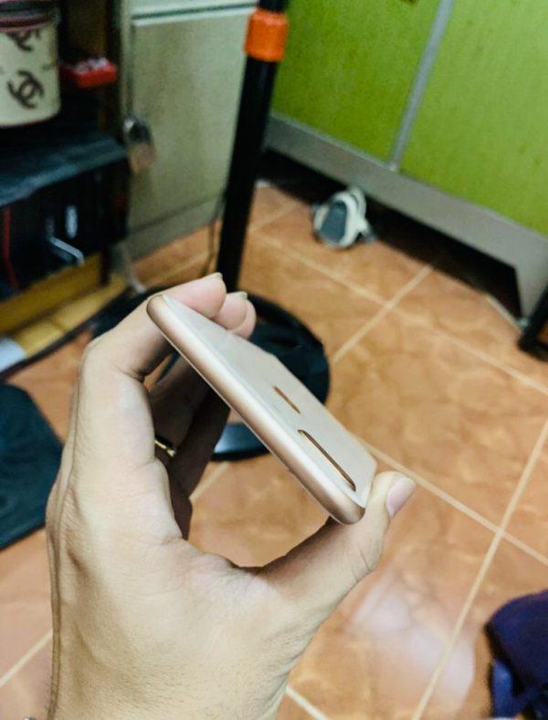 iPhone 8 Plus 64GB Gold 99% tại Linh Tây Thủ Đức HCM