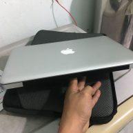Macbook Pro 13 Mid 2012 i5 4GB 500GB tại Tam Phú Thủ Đức HCM