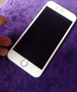 iPhone 6S 64GB Gray 99% tại Linh Đông Thủ Đức HCM