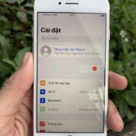 iPhone 7 32GB Gold 99% tại Linh Tây Thủ Đức HCM